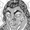 オーガニック狂に範馬勇次郎が説教!
