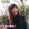 新イマドキガール工藤美桜ちゃんが最新ランチグッズを紹介!