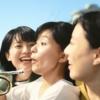 【CM】三ツ矢サイダーの新CMが危険すぎると鬼クレームで動画削除!