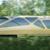 高級寝台列車四季島に撮り鉄の不満が爆発!悔しかったら金を出して客になれ!