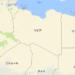 サハラ砂漠で車故障!水分補給できず44人が亡くなる惨劇