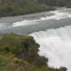 【生存率5%?】ナイアガラの滝に飛び込み!?2度目の挑戦で死亡