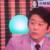 【バイキング】小林麻央さん逝去の一報を聞いた坂上忍の神対応が話題