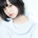 欅坂46握手会で発煙筒&ナイフ男・須藤凜々花の八つ当たりで平手友梨奈をころそうとした!?
