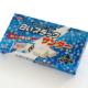 【北海道限定】白いブラックサンダーが爆売れ!台湾人が大量買いしてると話題!