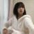 JC・JKアイドルがチラチラしまくりのSHOWROOM(ショールーム)がヤバイと話題