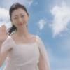 【壇蜜】次の苦情ターゲット!?宮城県の観光PR動画がエ口すぎると苦情殺到!