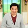 【炎上】グッチ裕三は店のオーナーであることを隠しメンチカツ屋を紹介!