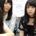 欅坂46でイジメ勃発!!長濱ねるの性格の悪さが露呈!リアルなイジメ現場が笑えない
