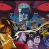 【ニコニコ動画】逆境無頼カイジが7月30日まで全26話無料放送!