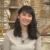 【悲報】ユアタイム今秋で終了!市川紗椰のパイオツも見納め。。