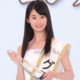 【貧乳】第15回全日本国民的美少女コンテスト!グランプリは中学2年の井本彩花さんに決定!