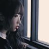 ブレイク間違いなし!!現役女子高生シンガー東城陽奏(とうじょうはるか)がスゴ可愛い!!