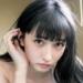 【黒髪美人ハーフ】ジャスミンゆまがドスケベ可愛いと話題!【デケェ】