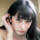 【黒髪美人ハーフ】ジャスミンゆまがドベスケ可愛いと話題!【デケェ】