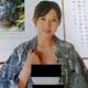 スパガ!SUPER☆GiRLS渡邉幸愛がデカ可愛すぎると話題!