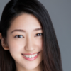 日本一美しい20代!空手美女!是永瞳が『ドクターX』で女優デビュー!