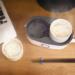 【4980円】炊きたてご飯が職場で食べれる!ハンディ炊飯器が話題!
