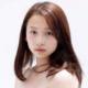 【9頭身】グラビアアイドルの新星!華村あすかがデカ可愛いと話題!