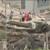 【海外】メキシコ地震で少なくとも119名が死亡・・・奇しくも32年前と同じ日【M7.1】