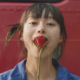【CM】忽那汐里が超絶可愛くなったと話題!