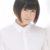 【アイマス】超可愛くて、超声も可愛い声優・武田羅梨沙多胡が喜多見柚役に決定!