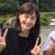 松本若菜さんって、さとう珠緒にめっちゃ似てない!?