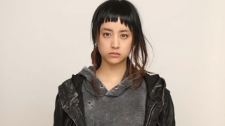 【刑事ゆがみ】山本美月ちゃんがいつの間にか前髪パッツンになっとる件wwwwwwww