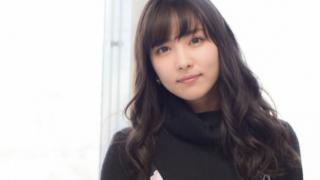 女優としても花開く!めっちゃデカ可愛い石川恋ちゃんが話題!