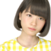 リアルすぎるCG女子高生「Saya」2017ver.が完全に実写と話題w