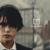 【欅坂46】平手友梨奈が笑顔で踊ってるだけで安心する!メチャカリCMが可愛いと話題!