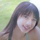 成田凌と熱愛しちゃう戸田恵梨香にそっくりな美少女・牧野真莉愛が話題!