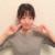 【NMB48】脅威の16歳!上西怜があまりにデカ可愛いと話題!【美人姉妹】