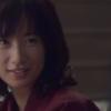 【美魔女】映美くららさんが可愛すぎると話題【科捜研の女13第4話】