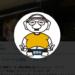 【死のアプリ】野郎ラーメンアプリで月額8600円でラーメン食べ放題だが元をとろうとすると…