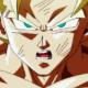 【東京】「おまえは悟空なのか?ビー玉食べる?」と声をかける不審者現るw