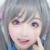 【コスプレイヤー】小柔SeeU(シャオロウシーユー)ちゃんが異次元の可愛さと話題