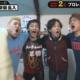 【悲報】SMAP・メンバー名・曲名はNGワード!?ジャニーズ事務所から封印命令!?