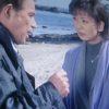 【ドラマ】2017年は赤い霊柩車シリーズ37作目が放送されない?大村崑さんに何かが?