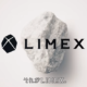 【がっちりマンデー】破れない紙素材『LIMEX(ライメックス)』が凄すぎると話題!