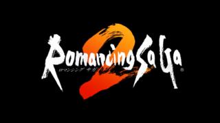 【ゲーム】ロマサガ2リマスターがスイッチで12月15日配信!しかも今だけ20%オフだと!?