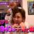 【もしズレ】美のカリスマ、奇跡の41歳SHIHOは性格最悪のただの豪遊セレブだった件