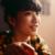 【アレ誰!?】ソイジョイのCMで気になる可愛い子は中田クルミさん!【モデル】
