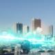 【地震予兆】埼玉県でカラスの謎の大量死発生!巨大地震の前兆か?関東がヤバイと話題!!