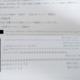 【悲報】ニコニコ動画衰退の原因の一つはユーザー狩りだった!?警告の手紙が来た!