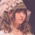 広瀬すずイチオシの絶世の美少女・多屋来夢が話題!しらいちゃんも超絶可愛いぞ!