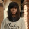 【相棒16】超絶美少女・桜田ひよりちゃんが可愛すぎると話題!