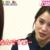 【映画】巫女っちゃけん。主演の広瀬アリスが最近可愛いと話題!
