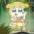 【アニメ】ポプテピピック3話でフリーザとセルの共演が話題w