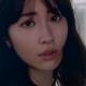 【CM】ユニクロのパイオツでかすぎ美人が小嶋陽菜と判明!もはや別人と話題!